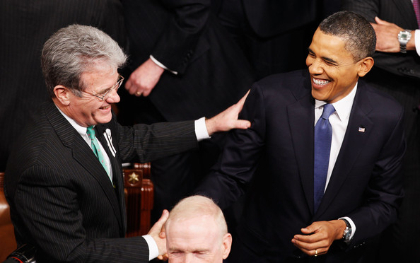 Tom+Coburn+Obama+Delivers+State+Union+Address+oyM0dP-J0Nql